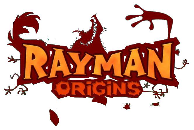 Rayman-Origins-2012-03-29-18-34-40-73