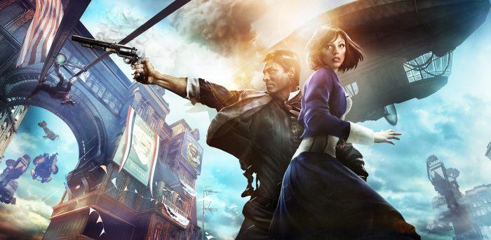 BioShock-Infinite-2
