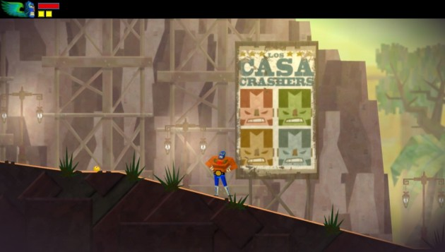 Guacamelee Review_3