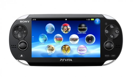 Now's The Time To Show Commitment to Vita.