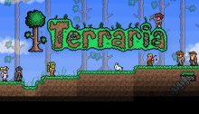 Terraria Review`
