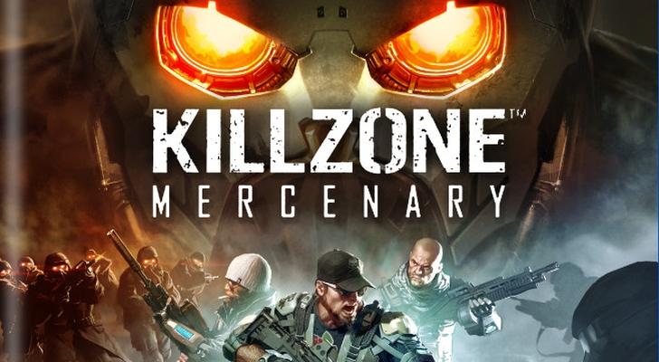 killzone-mercenaryjpg