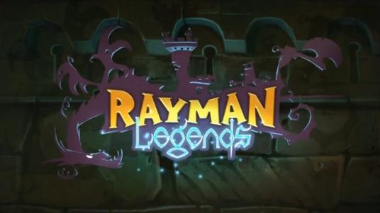 Rayman-Legends 2