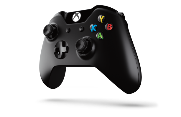 Xbox_One_Controller_Large_Side