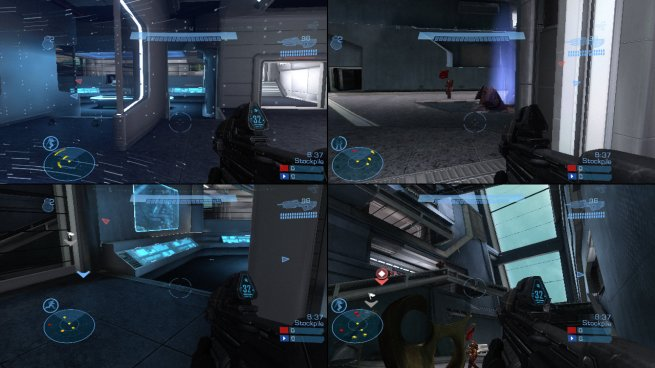 Halo4_MP
