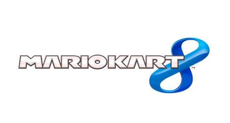 468px-Mario_kart_8_logo_large