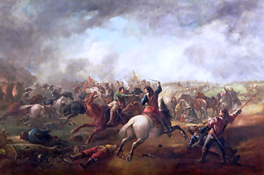 Battle_of_Marston_Moor,_1644