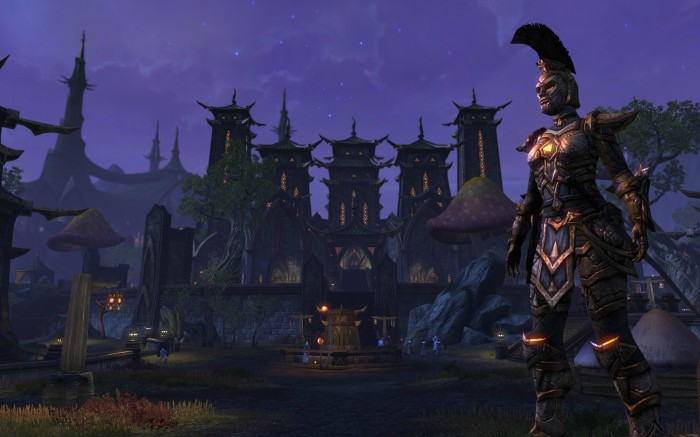 elder-scrolls-online-10