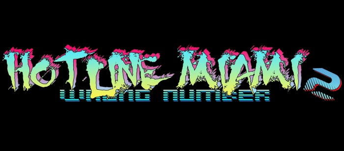Hotline_Miami_2_logo