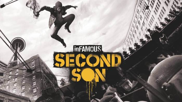 infamous-second-son-ps4-wallpaper-1080p