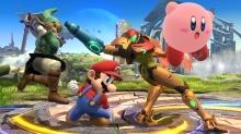 SuperSmashBros_WiiU_E32013_0078