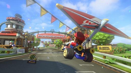 WiiU_MarioKart8_scrn08_E3resized
