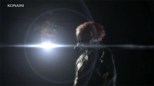 Metal-Gear-Solid-V-The-Phantom-Pain-Mantis