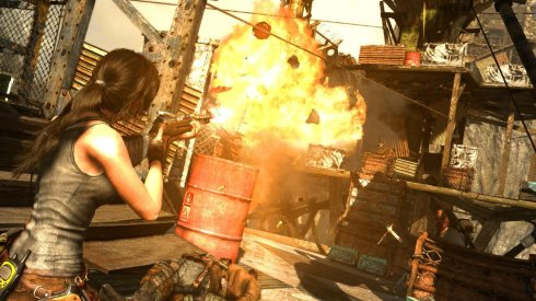 Tomb_Raider_Definitive_Edition_1