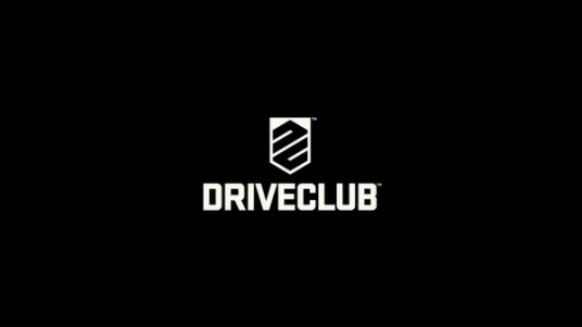 Drive-Club-logo