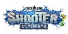 Pixeljunk Shooter Ultimate Edition