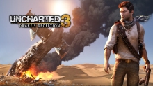 uncharted-3-wallpaper-explosion
