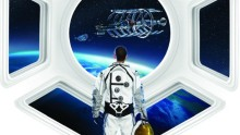 Civilization-Beyond-Earth-620x350