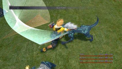 ffx_battle_skills6