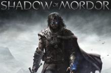 ShadowofMordor_FOB_PC-610x838