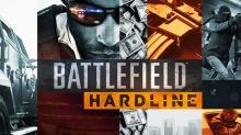 Battlefield-Hardline-Beta-Keys_06-02-14