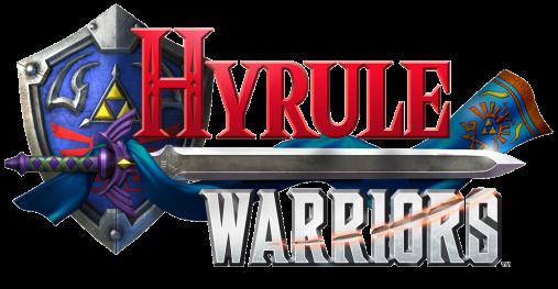 Hyrule_Warriors_English_Logo