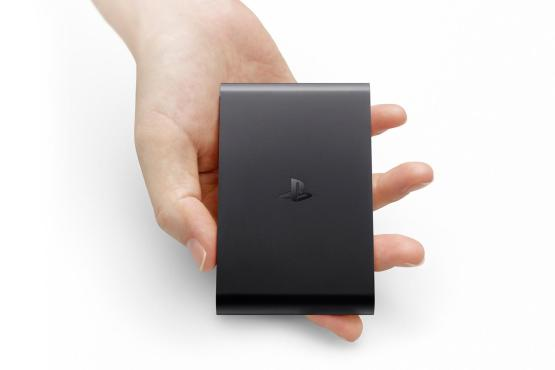 playstation tv 2 (1)