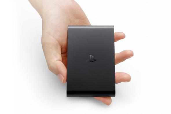 playstation tv 2 (1)