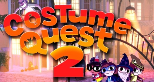 CostumeQuest2-750x400