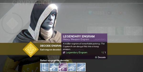 destiny-rare-legendary-engram-farming-guide