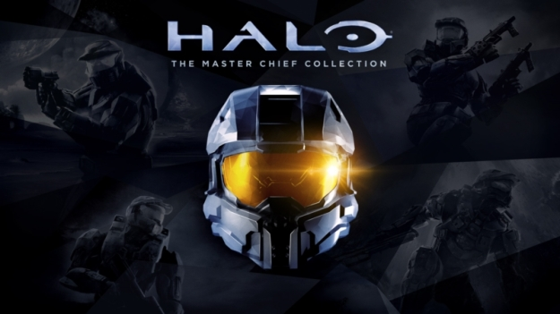 halo-master-chief-collection-wallpaper--14f2b38ab48842bfb6691ca8c97e4eff