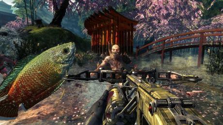 Shadow-Warrior-PS4