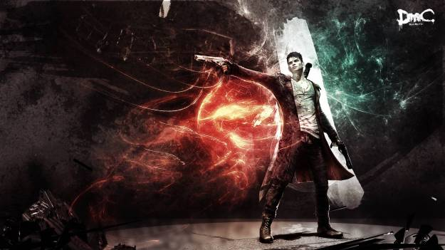 DmC-Devil-May-Cry-Free-Game-for-PC-7