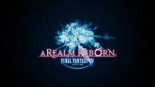 Final-Fantasy-XIV-A-Realm-Reborn-Has-Dynamics-Weather-Fishing-Affected-2