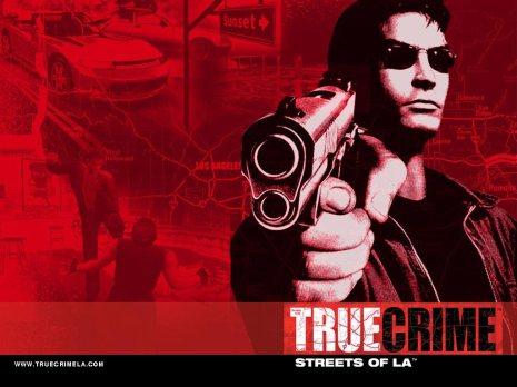 true-crime-1