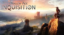 Dragon-Age-Inquisiton