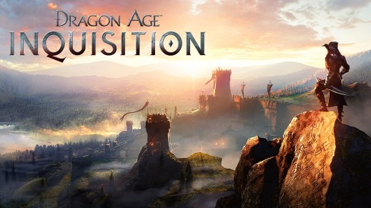 Dragon-Age-Inquisiton