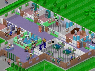 Start-off-Well-in-Theme-Hospital-Step-7