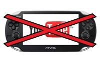 Youtube Vita No