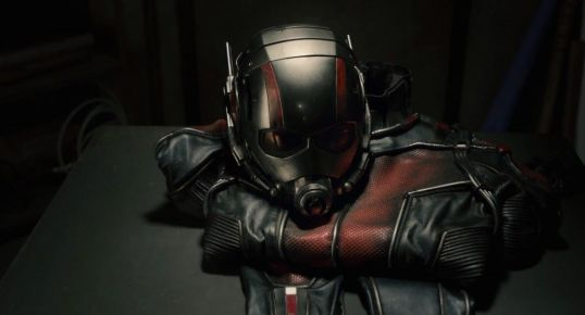 Ant-Man-Trailer-1-Photo-The-Costume-1024x552