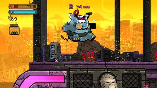 2827881-tembo_the_badass_elephant_screenshot_9_1426089924