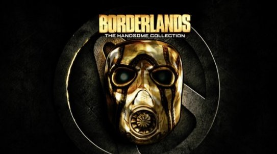 borderlands-hansome-collection-cover