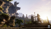 first-screenshots-of-dragon-age-inquisition-single-player-dlc-142712957108