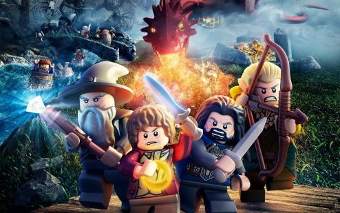 lego_the_hobbit_game