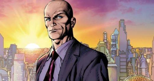 Lex-Luthor-Casting-Discussion