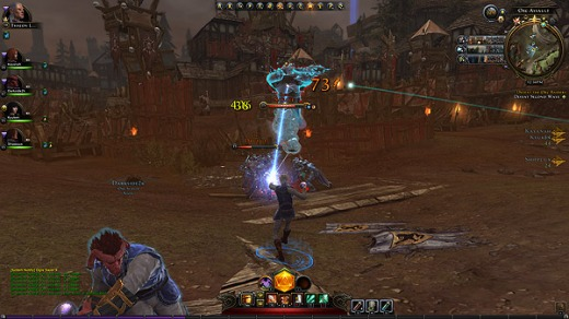 orc-skirmish-2