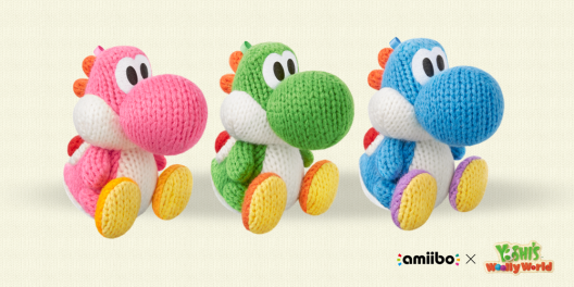 yoshis_woolly_world_amiibo
